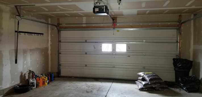 4051 Boyer Ridge Drive - Photo 27