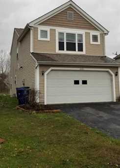 4051 Boyer Ridge Drive - Photo 3