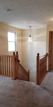 4051 Boyer Ridge Drive - Photo 9