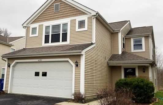 4051 Boyer Ridge Drive - Photo 1