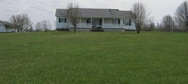 3591 County Road 172 - Photo 1