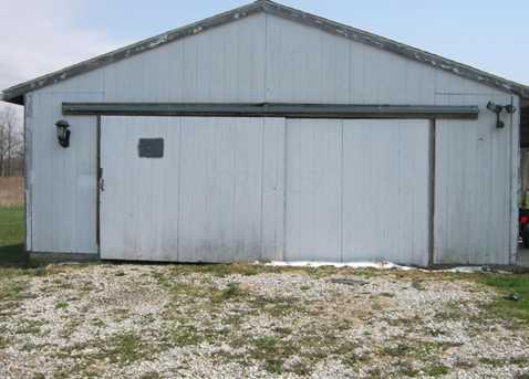 3591 County Road 172 - Photo 3