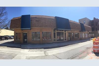 76 Parsons Avenue - Photo 1