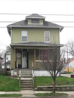703 E Whittier St - Photo 1