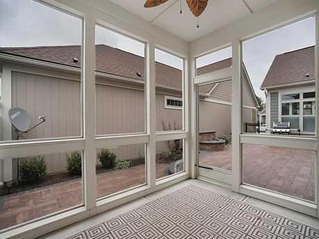 5538 Lexington Drive - Photo 33