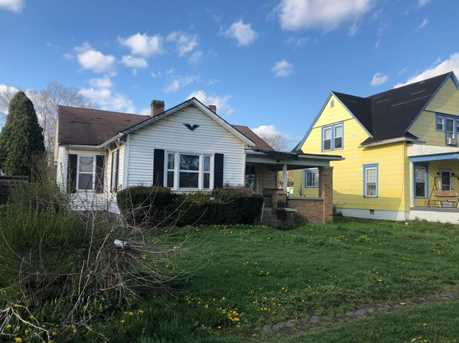 278 W Front St - Photo 1