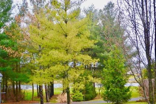 101 Pine Hills Road - Photo 39