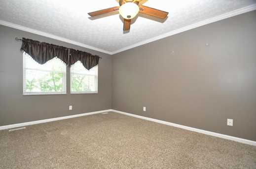 2183 Sutter Parkway - Photo 13
