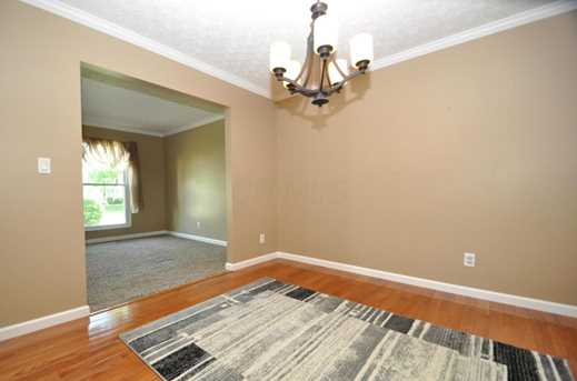 2183 Sutter Parkway - Photo 5