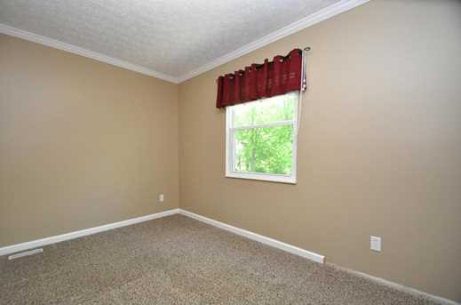 2183 Sutter Parkway - Photo 23