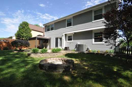 2183 Sutter Parkway - Photo 33