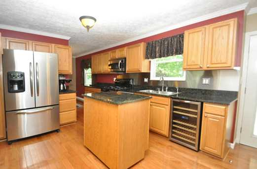 2183 Sutter Parkway - Photo 7