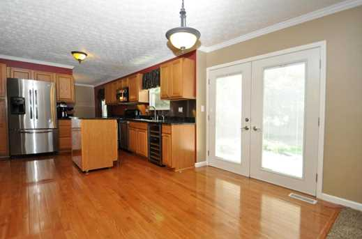 2183 Sutter Parkway - Photo 9