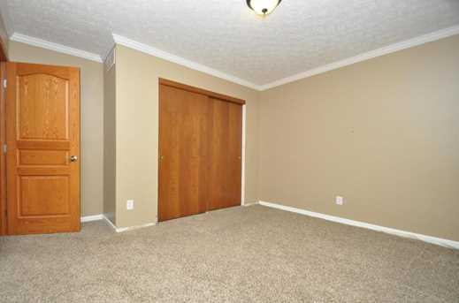 2183 Sutter Parkway - Photo 21