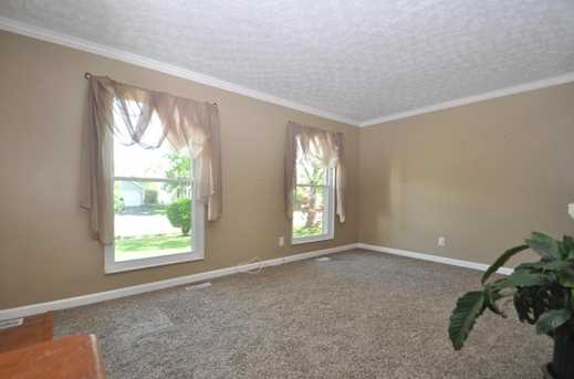 2183 Sutter Parkway - Photo 3