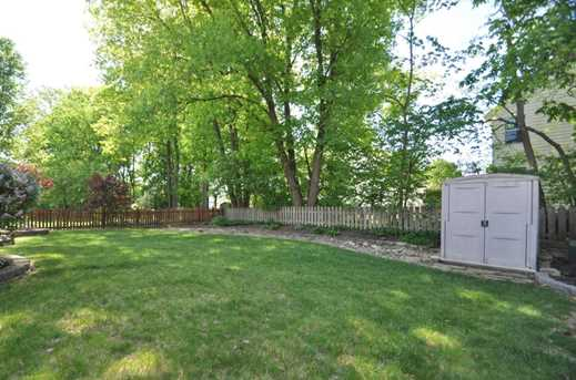 2183 Sutter Parkway - Photo 35