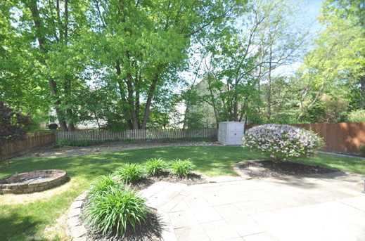 2183 Sutter Parkway - Photo 37