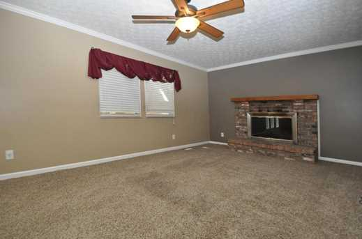 2183 Sutter Parkway - Photo 11
