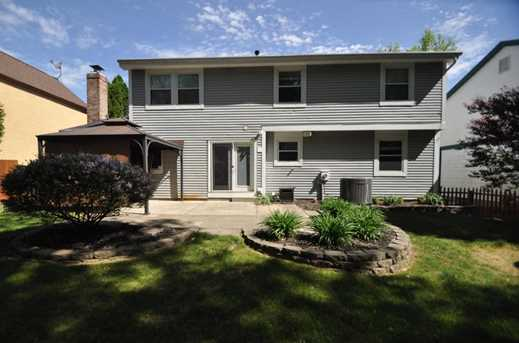 2183 Sutter Parkway - Photo 31