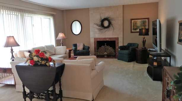 5645 Olentangy River Road - Photo 5