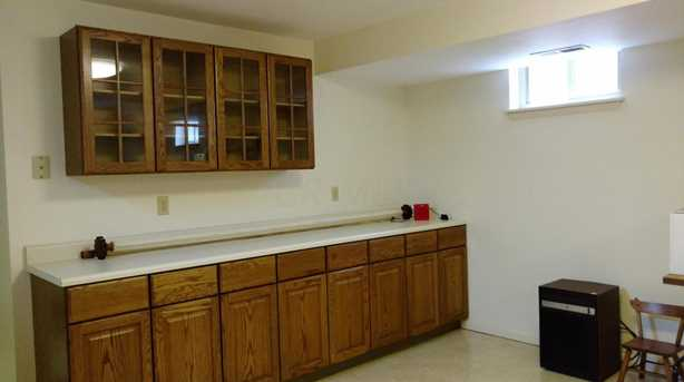 5645 Olentangy River Road - Photo 31