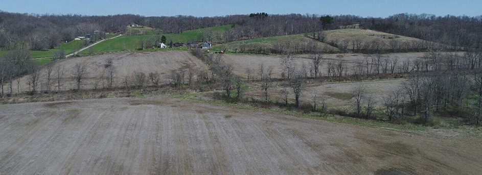0 State Route 204 - Photo 3