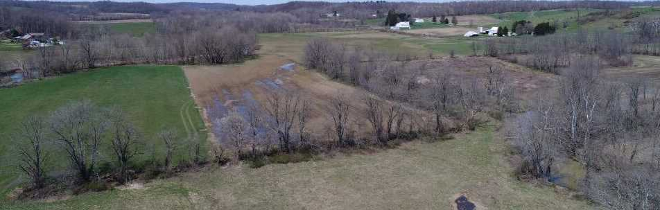 0 State Route 204 - Photo 1
