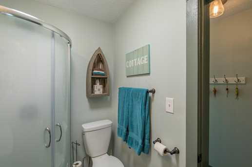 3416 Pinetop Rd Road - Photo 7