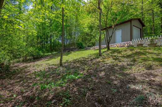 3416 Pinetop Rd Road - Photo 27