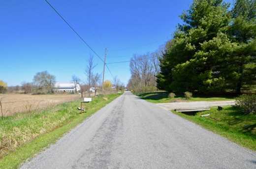 0 Liberty Church Road - Photo 9