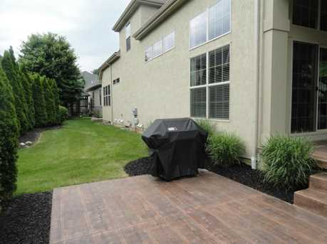 3903 Stonewater Dr - Photo 33