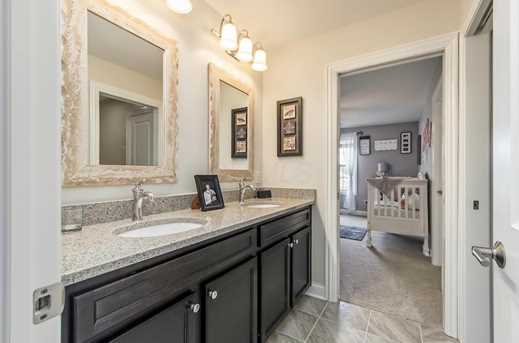 3903 Stonewater Dr - Photo 25