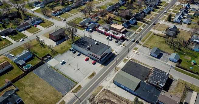 501 Churchill Road - Photo 7