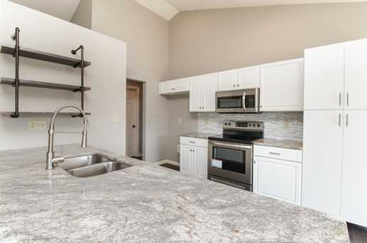 2232 Cybelle Ct Ct - Photo 7