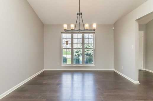 2232 Cybelle Ct Ct - Photo 11