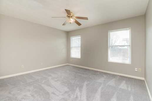 2232 Cybelle Ct Ct - Photo 13