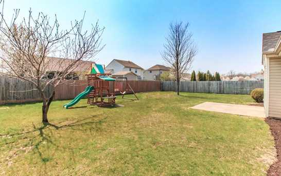2232 Cybelle Ct Ct - Photo 25