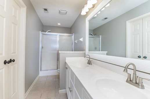 2232 Cybelle Ct Ct - Photo 15