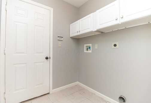 2232 Cybelle Ct Ct - Photo 19