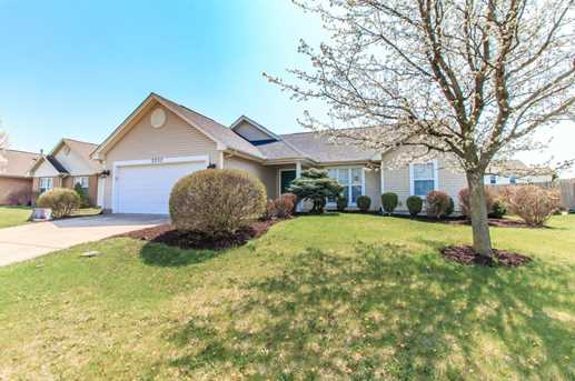 2232 Cybelle Ct Ct - Photo 1
