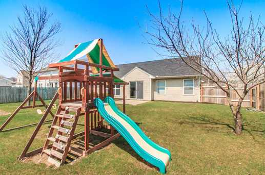 2232 Cybelle Ct Ct - Photo 21