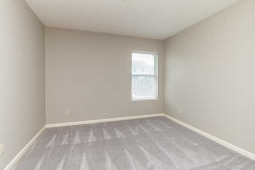 2232 Cybelle Ct Ct - Photo 17