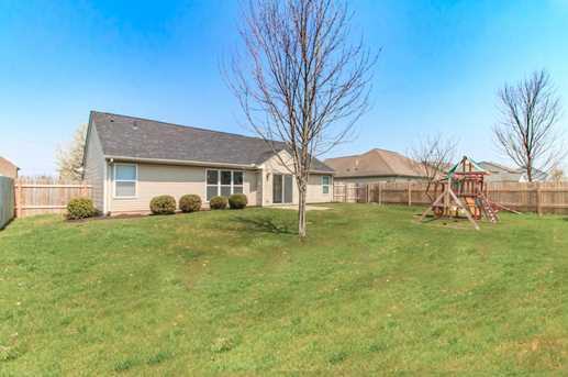 2232 Cybelle Ct Ct - Photo 23