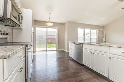 2232 Cybelle Ct Ct - Photo 9