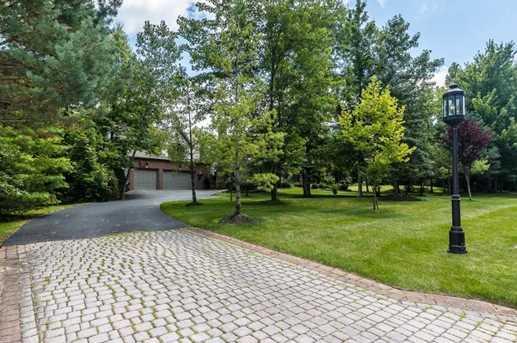 7763 Silver Lake Court - Photo 3