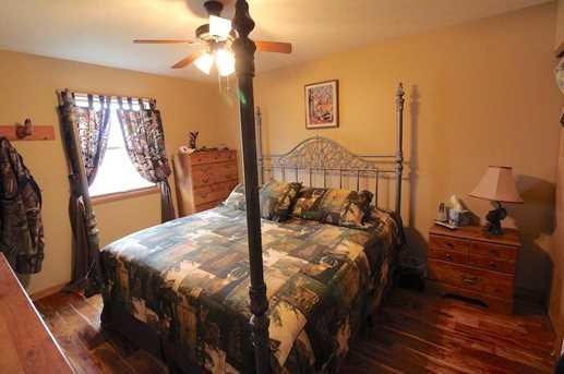 31886 Christman Ridge Rd Rd - Photo 45