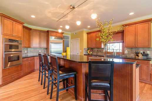 1308 Steamboat Springs Ct - Photo 19