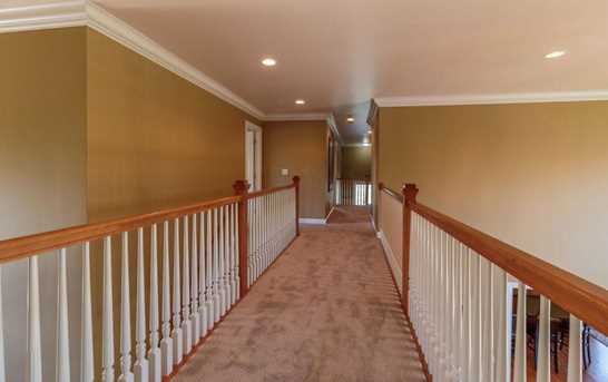 1308 Steamboat Springs Ct - Photo 13