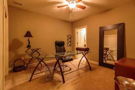 1308 Steamboat Springs Ct - Photo 49