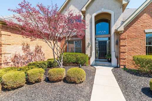 1308 Steamboat Springs Ct - Photo 3